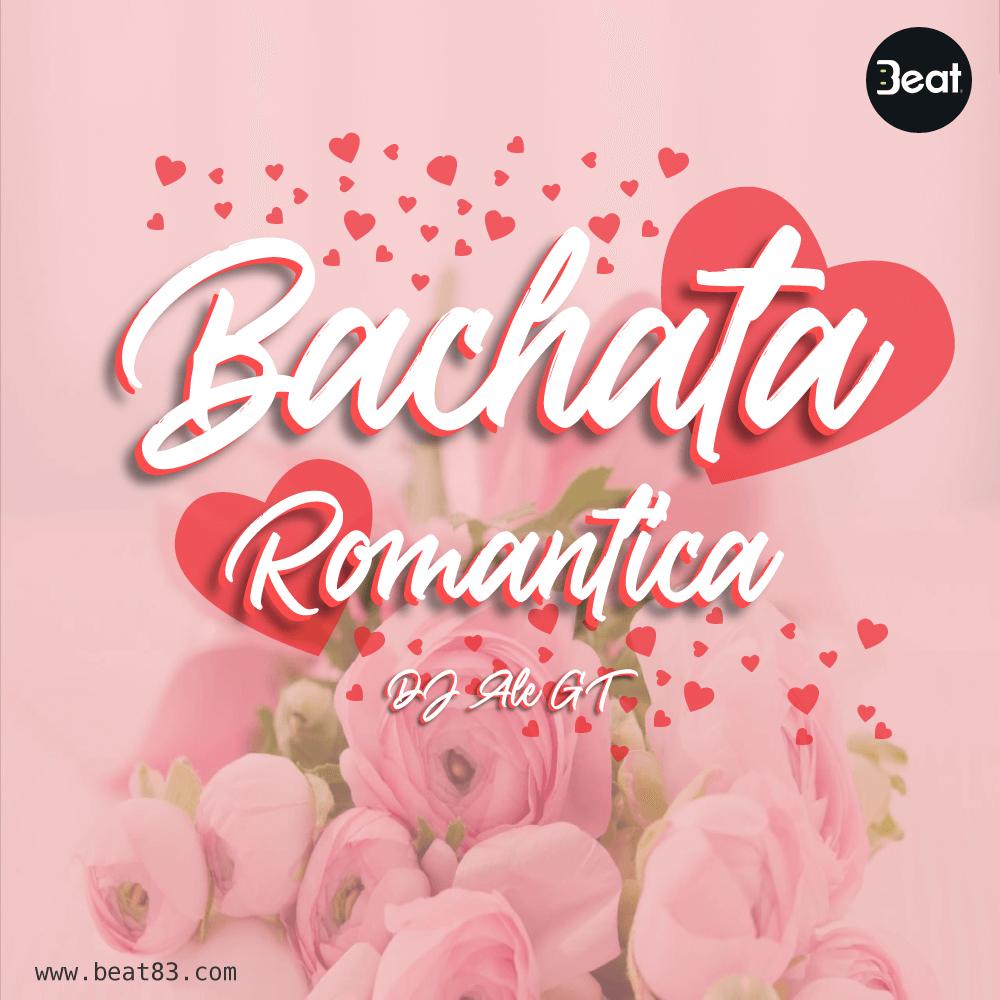 bachata romantica cover