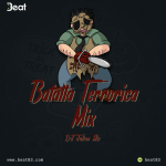 batalla cover art