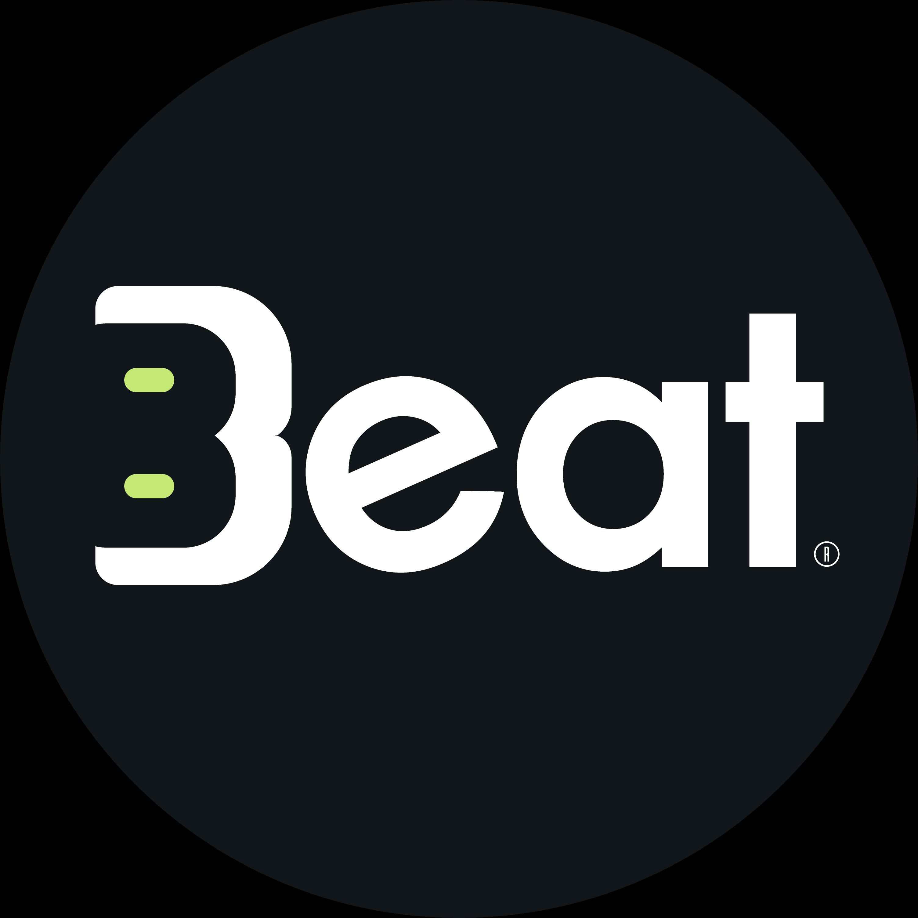 Beat83