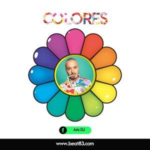 colores cover