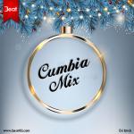 cumbia2020 cover art