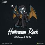 rock cover art