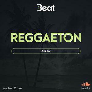 reggaeton2020 cover art