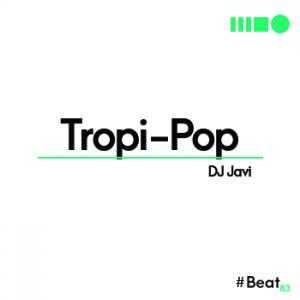 tropi pop cover
