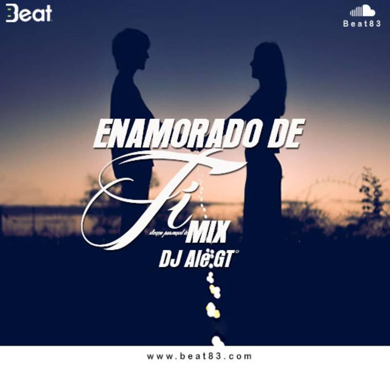 edt cover art