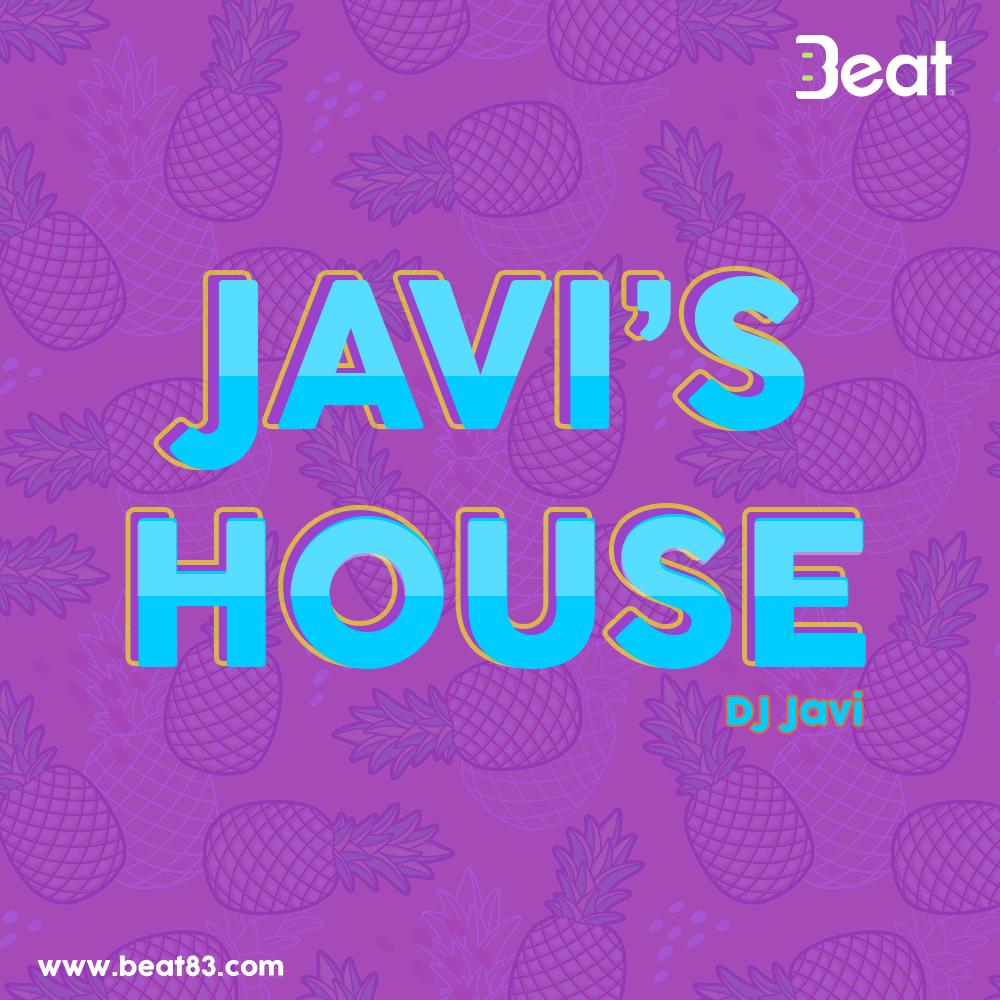 javis house