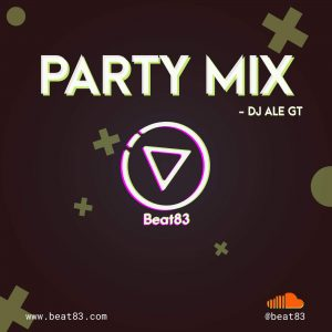 party cover