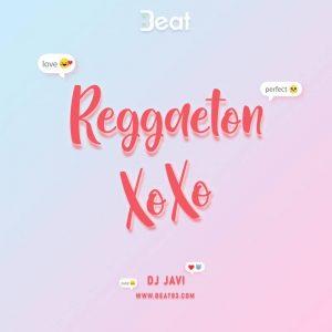 rxj cover art